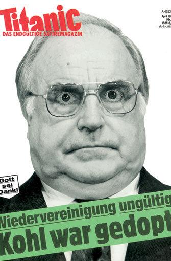 http://cdn1.stuttgarter-nachrichten.de/media.media.1ac3fbf3-6aed-4169-9163-f23218ef3055.normalized.jpeg