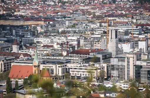 Günstige Wohnungen sind vom Markt verschwunden