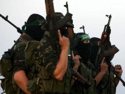 Waffenruhe für Gazastreifen rückt näher