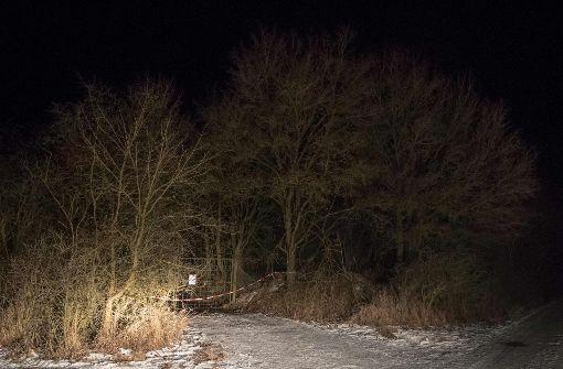 sechs tote bei w rzburg warum mussten die teenager im gartenhaus sterben panorama. Black Bedroom Furniture Sets. Home Design Ideas