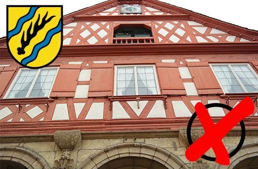 So hat der Rems-Murr-Kreis bei der Bundestagswahl gewählt