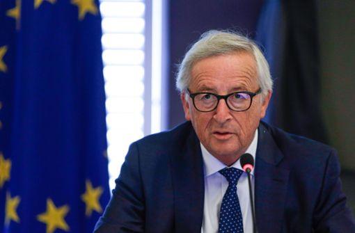 Junker bestätigt: EU-Kommission will Ende der Zeitumstellung beschließen