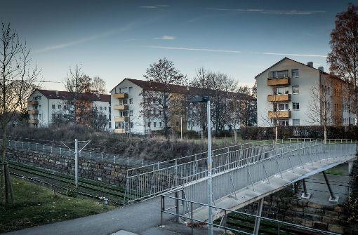 CDU will Info zu Nachverdichtung
