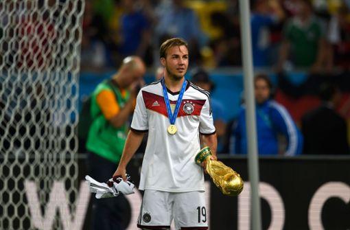Das sind die großen Verlierer bei der WM-Nominierung