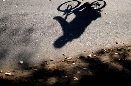 Aktionen und Vorträge zur Fahrrad-Geburtstagsparty