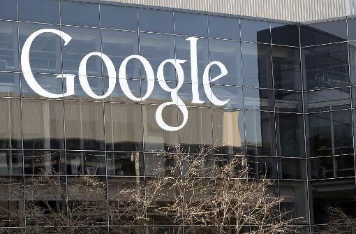 Sexistisches Schreiben löst bei Google Kettenreaktion aus