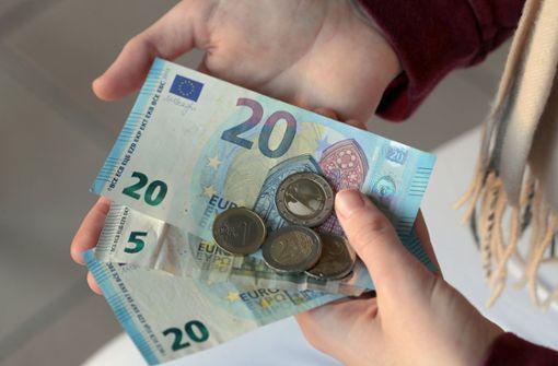 Google will den Deutschen das Bargeld abgewöhnen