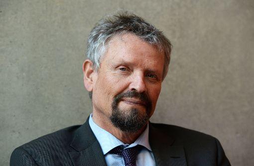 Russland-Beauftragter Erler kritisiert nukleare Drohgebärden Moskaus