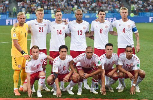 Fußballverband zahlt Entschädigung an Slowaken