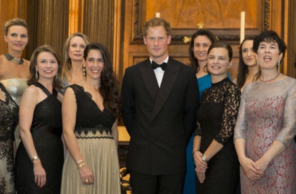 15 Januar 2015 In Utrecht Besucht Königin Máxima Der Niederlande