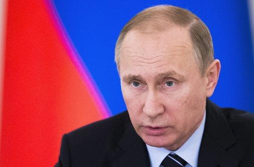 Stationierung russischer Raketen in Kaliningrad möglich