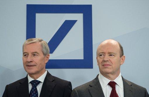 Banken tragen strenge Regeln für Steueroasen mit