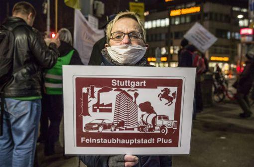 Das Land hatte dies zugesagt.  Foto: Lichtgut/Julian Rettig