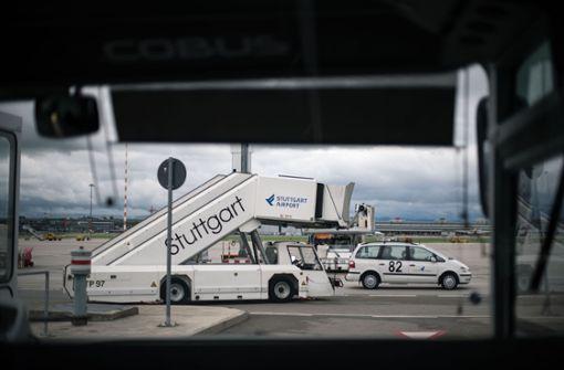 So geht es jetzt für die Passagiere weiter