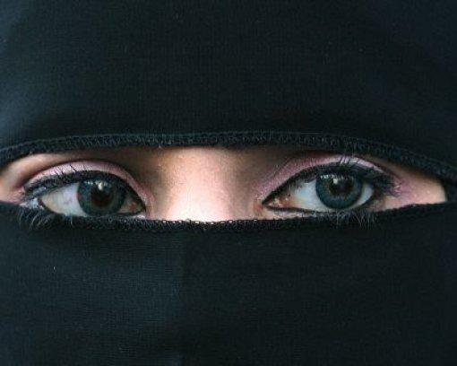 Die Scharia - ein Segen?