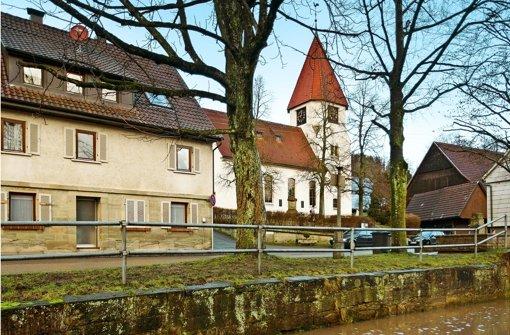 Fornsbach feiert – dem Ritter Kume sei Dank