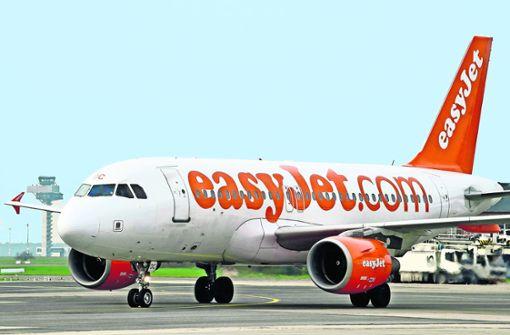Easyjet fliegt beliebte Balearen-Insel an
