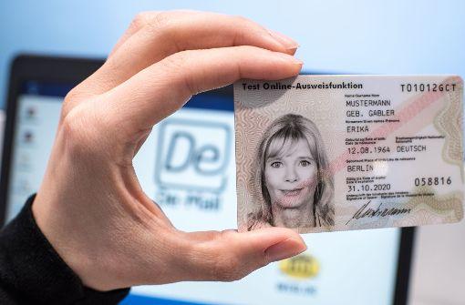 Deutsche Datenbanken besser vernetzen