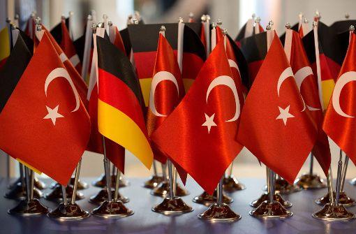 Das Handelsvolumen zwischen Baden-Württemberg und der Türkei betrug 2016 rund 5,6 Milliarden Euro – ein Rückgang um 3,5 Prozent gegenüber dem Vorjahr. Foto: dpa