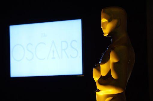 Liveticker zur Oscarverleihung 2017 zum Nachlesen