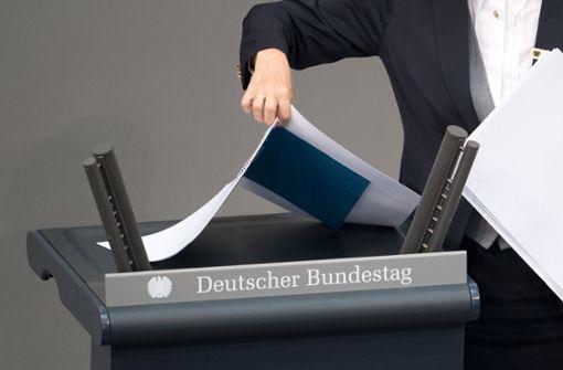 Deutsche Spitzenmanager reden weniger Kauderwelsch