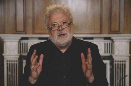 Klinik-Skandal beschäftigt auch den Staatsminister