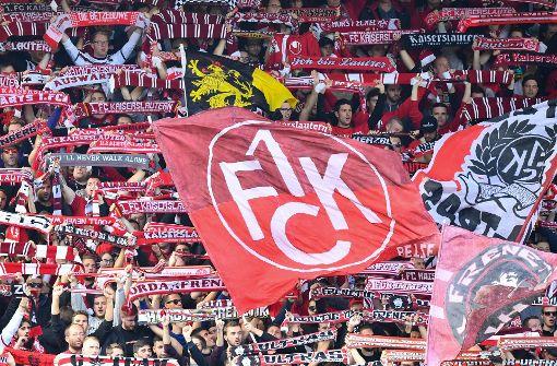 1. FC Kaiserslautern hat einen neuen Trainer