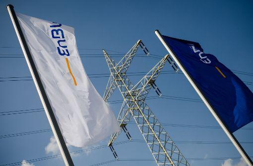 EnBW will weg von Kohle und mehr in E-Mobilität investieren
