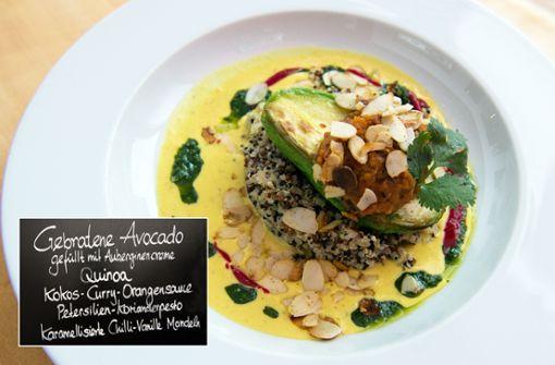 Diese Restaurants haben ein Herz für Tiere