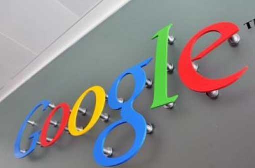 Verleger gehen gegen Google vor