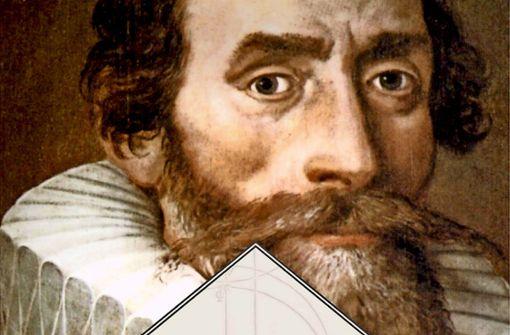 Keplers wichtigster Kampf