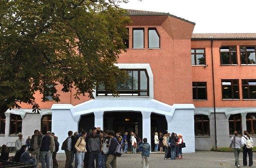 Grundkurs Waldorfschule