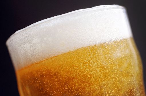 Weiterhin Glyphosat in Bier