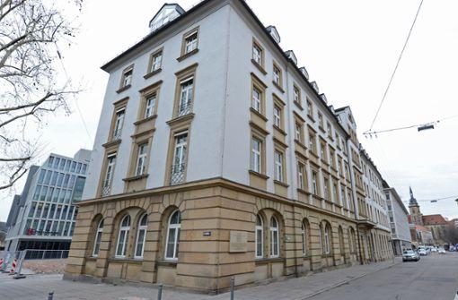 Hotel Silber wird am 3. Dezember eröffnet