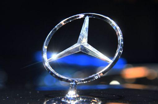 Autobauer setzen verstärkt auf Zukäufe