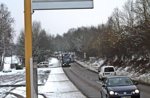 Stadt plant neue Radwege in und um Degerloch