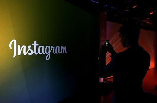 Wie schützt man sein Instagram-Profil vor Hackern?