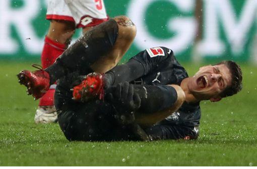 VfB Stuttgart denkt über weitere Verstärkung nach