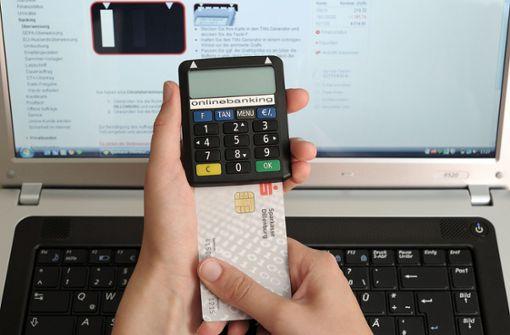 Wie sicher Online-Banking wirklich ist