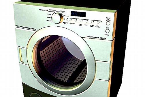 Energieverbrauch sparsame geräte verführen zu mehr verbrauch