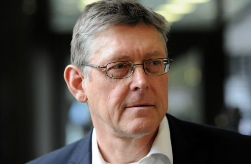 Holczer bezichtigt Schumacher der Lüge