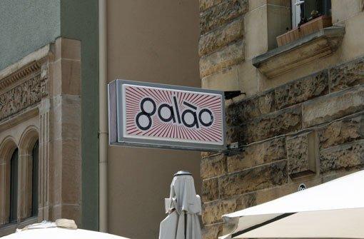 Die lockere Atmosphäre und das gemütliche Ambiente machen das a href=http://www.galao-stuttgart.de/ target=_blankGalao/a in der Tübinger Straße zur Lieblingslocation vieler Stuttgarter. Foto: Timo Lackner