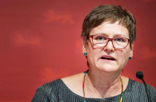 Landes-SPD-Chefin bringt 9. November als Feiertag ins Gespräch