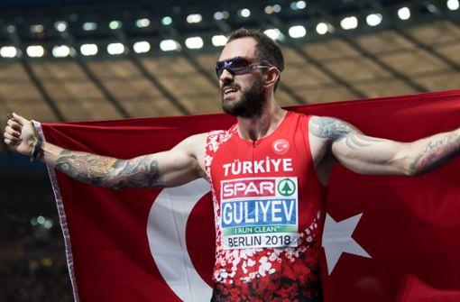 Die Leichtathletik will sich bessern – behauptet der Weltverband