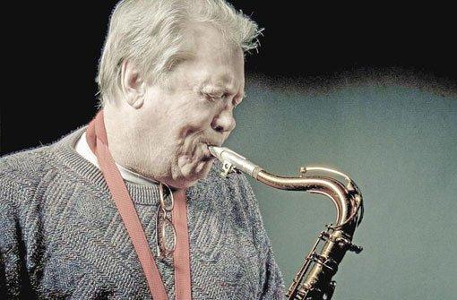 Musiker Bobby Keys gestorben