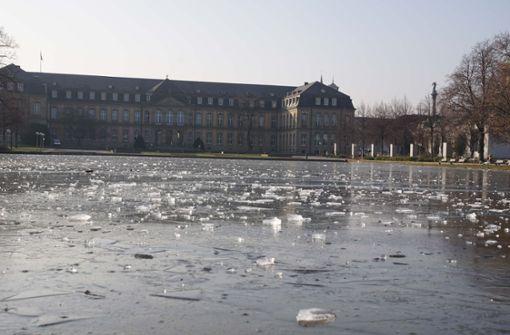 Wie kalt werden die kommenden Nächte wirklich?