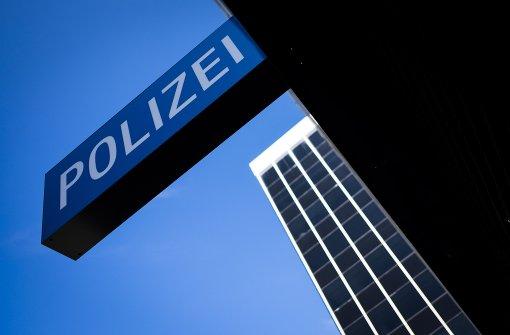 Die Polizei bittet nach der sexuellen Belästigung eines Kindes in Stuttgart-Süd um Hinweise. Foto: Lichtgut/Max Kovalenko