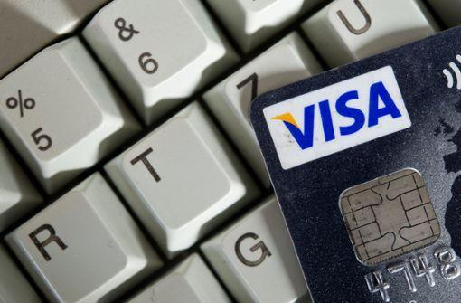 Worauf Kartennutzer bei der Abrechnung achten sollten
