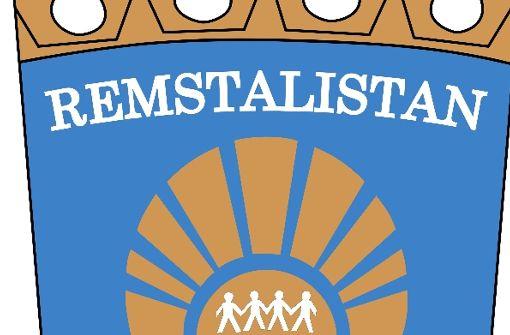 Remstalistan – die Schule als eigenständiger Staat