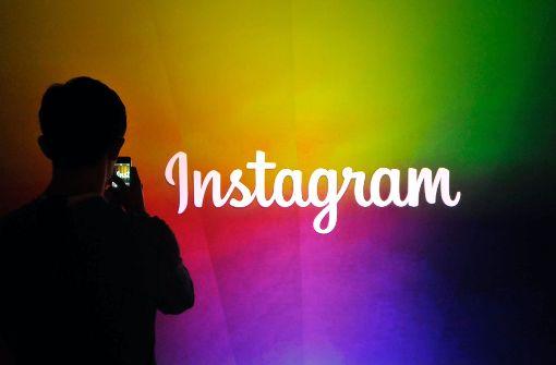 Instagram führt eine neue Funktion ein